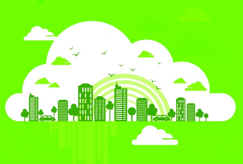 What Is Green Tech as well as How Can It Support The Environment