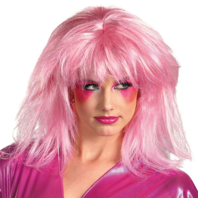 Truly Outrageous – A Dozen Jem Cosplays