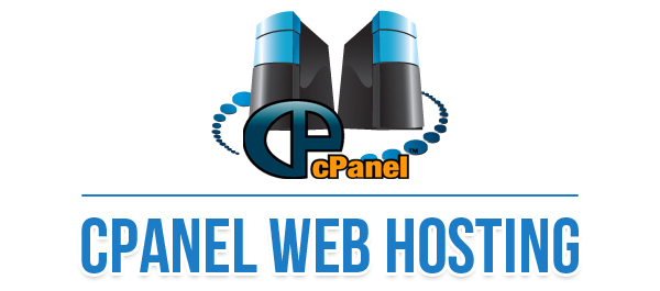 Benefits of cPanel Hosting and a Few Reminders