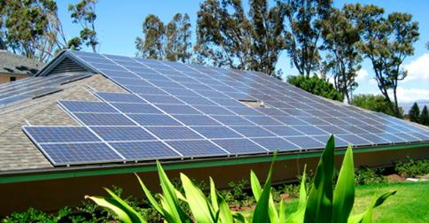 Bidgely to Disaggregate the Demand Side of Hawaii's Solar-Rich Grid