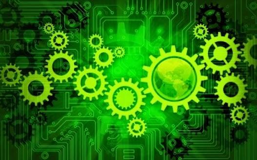 New Materials For Future Green Tech Gadgets