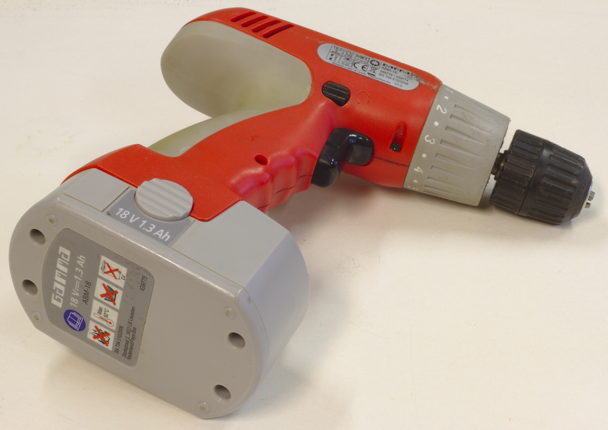 Things To Know Before Buying A Cordless Power Tool