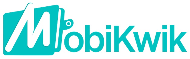 Mobikwik - Making Payments Pleasant and Hassle Free