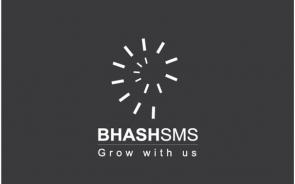 Blast Your Messages via BhashSMS' Bulk SMS Service
