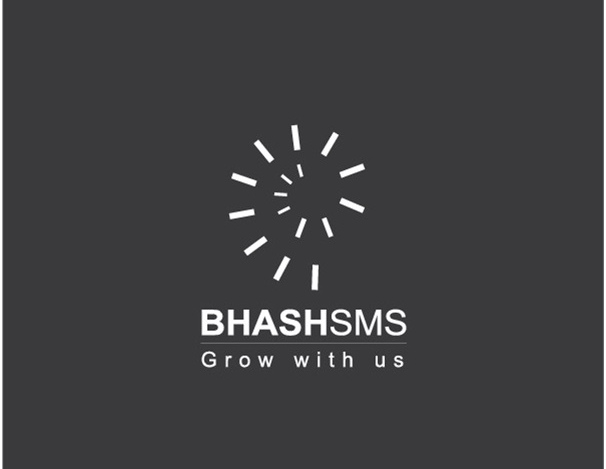 Blast Your Messages via BhashSMS' Bulk SMS Service