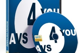 Avs4you Becomes One Of The Most Wanted Software Package For Some People