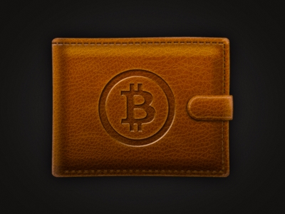 What Kind Of Bitcoin Wallet To Choose