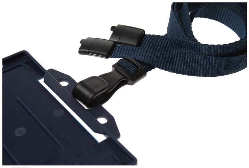 What Is A Lanyard and What Can It Be Used For?
