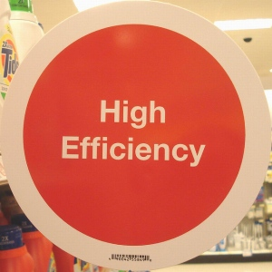The Complete Guide To Increasing Efficiency At Work