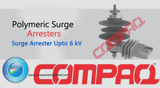 Role Of Surge Arresters In Protection Of Electrical Circuits