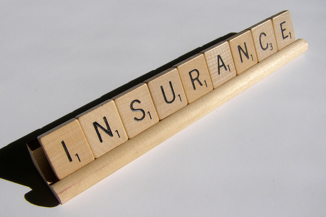 What Type Of Insurance Is Crucial For Your Business?
