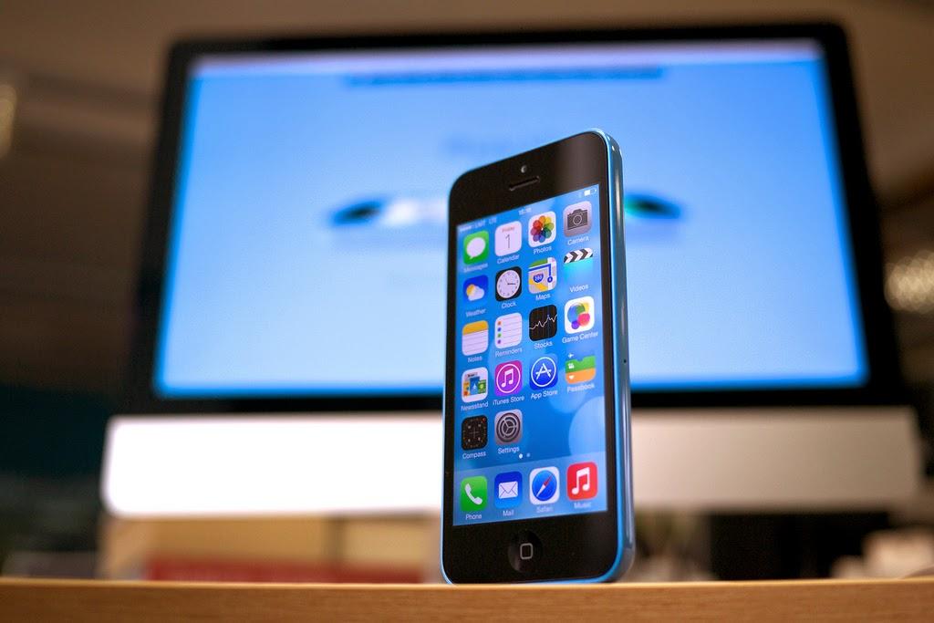Top 10 Exam iPhone Apps