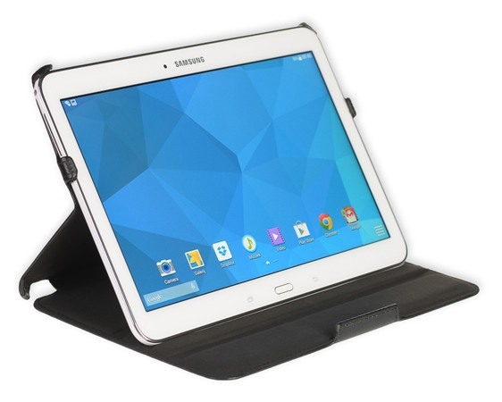 Samsung Galaxy Tab S 10.5: The Perfect Android Tablet