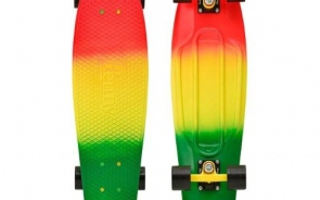 Penny Complete Skateboard