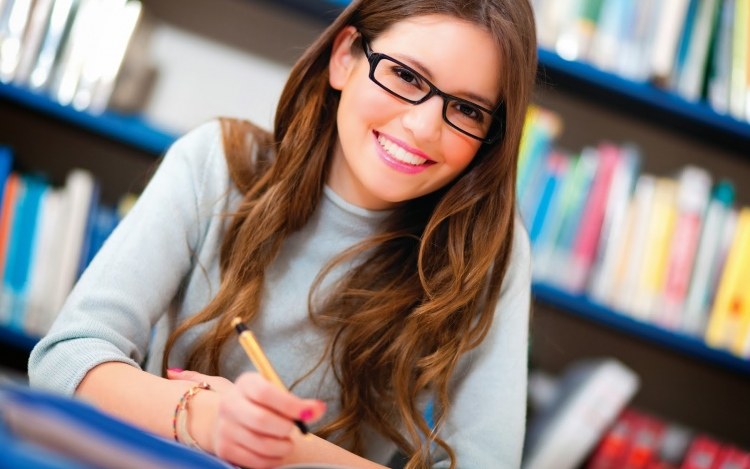 Getting Essay Writing Services Without Confusions