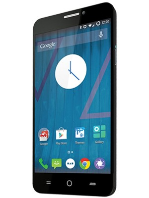 YU Yureka's Software Overview: What Makes CyanogenMod So Special?