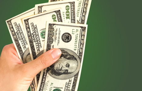 How To Find Hard Money Lenders