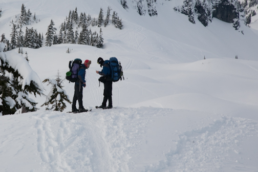 How To Prevent Hypothermia During Hiking