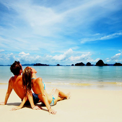 Things To Consider During Second Honeymoon