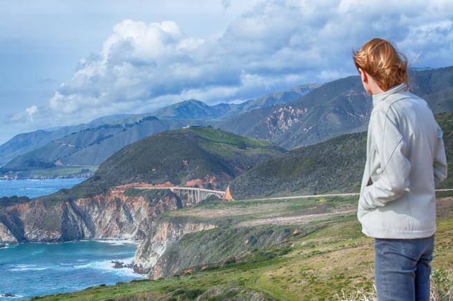 Things We Should Know About Travelling In California