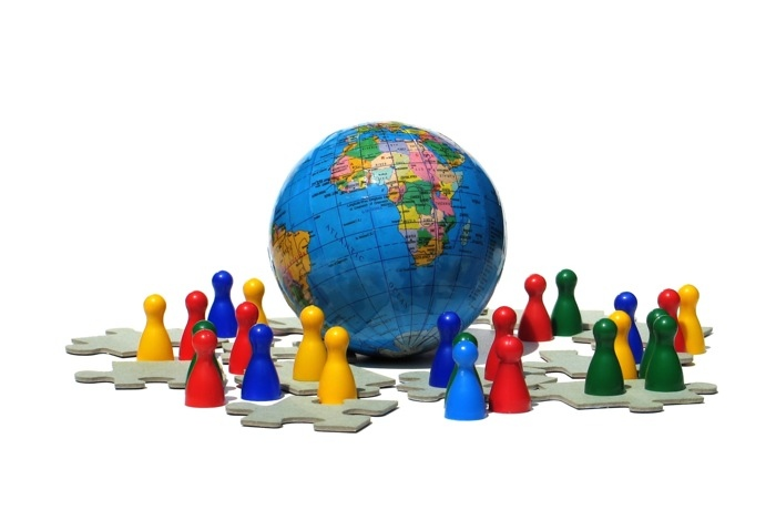 Tips For Communicating In Foreign Countries