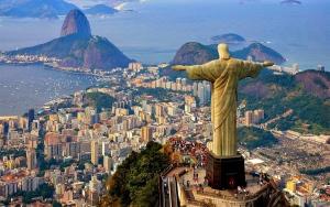Why We Should Visit Brazil? (Part 2)