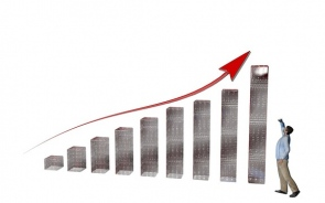 6 Worthwhile Improvements For Your Business