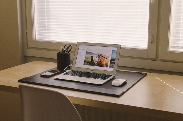 5 Essential Pieces Of Technology Your Office Needs