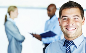 What To Do Being Sales Manager