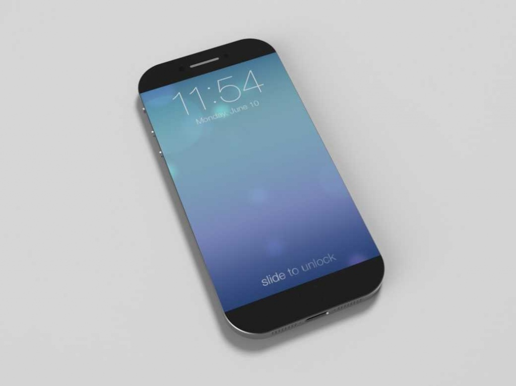 Apple iPhone 6: Breaking All Sales Record
