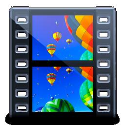 Home Movie Making Using Movavi Video Editor For Mac