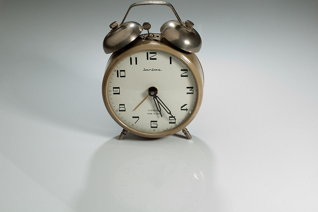 Hot Tips To Save Time and Money On Generating Sales