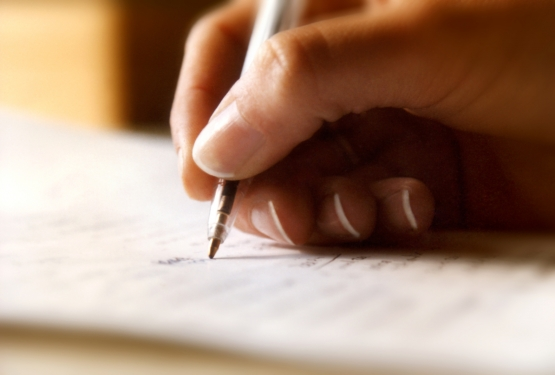 7 Tips Of Writing A Good Essay