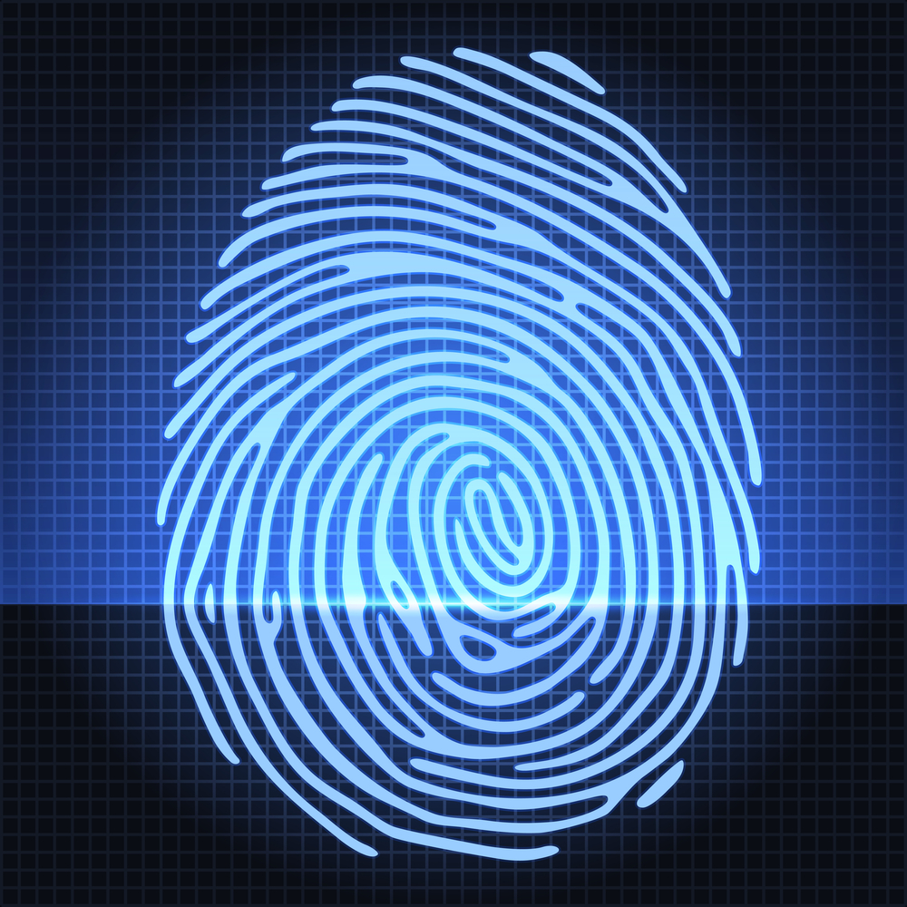 Get To Know About The Growing Importance Of Fingerprint Capture Software