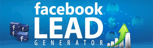 Seller Leads Using Facebook
