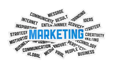 Different Types Of Marketing Jobs In Pakistan