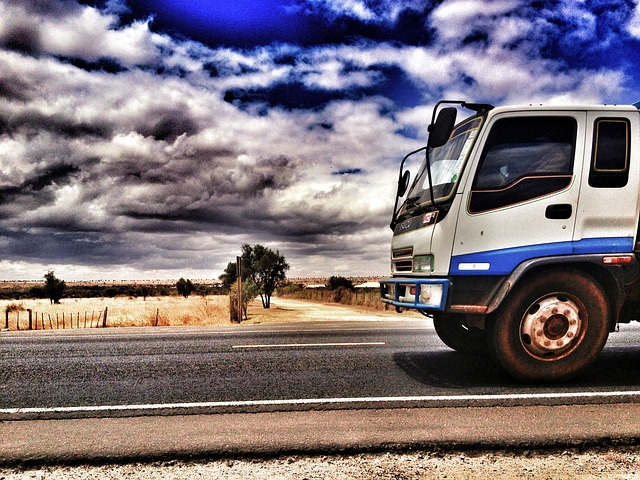 Ultimate Must-Have's If You Run A Trucking Business