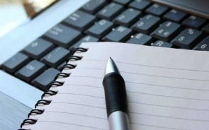 5 Things You Need To Know Before Buying An Essay