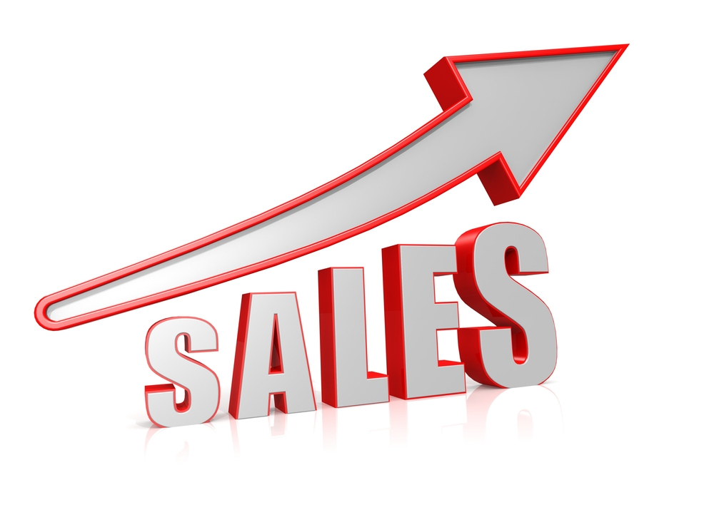 Direct Business Solution – Boost Your Business Sales In Today's Stressed Global Economy