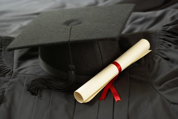 Dropping Out From High School? The Significance Of College Education
