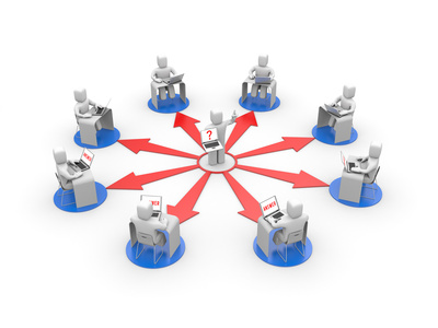Tips To Enhance Your Online Sales Rapidly