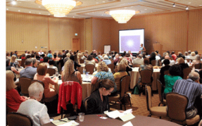 Why Is Attending Academic Conferences Important For Everyone?