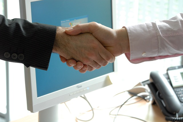 The Small Things That Can Make Your Business Appear More Professional