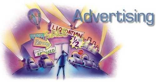 Advertisement Sites A Shortcut To Solid Online Presence