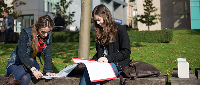 Talk With Your Teen: The Present Economic State and Education