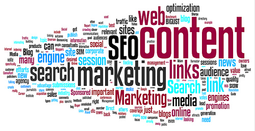 How Internet Marketing Will Affect Different Industries This Year