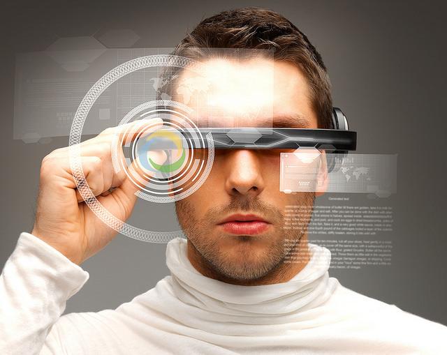 Wearable Technology Worth Having