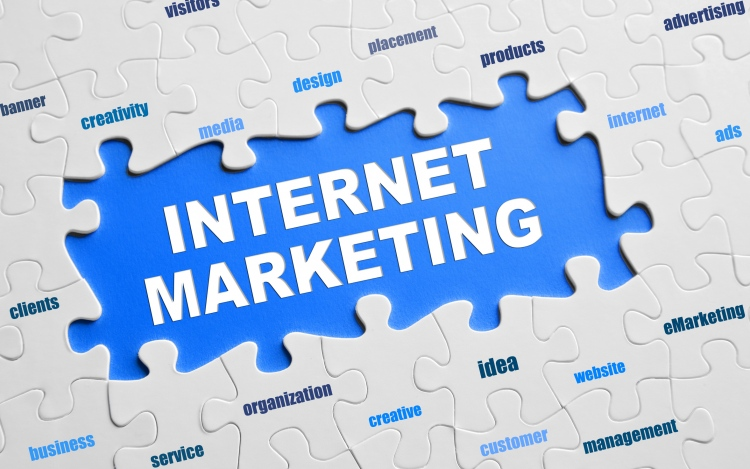 5 Easy and Effective Internet Marketing Techniques