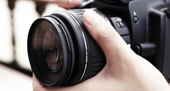 Equipments That Are Used By Private Investigators