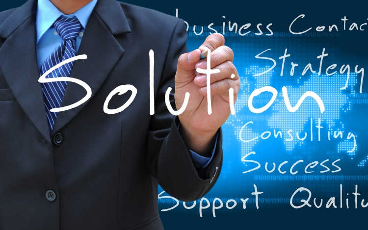 It Melbourne Provides Excellent Support Services On Every Business